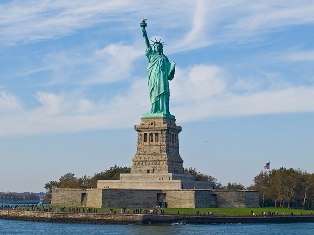 statue_of_liberty_in_new_york-statuja_svobody_v_nj