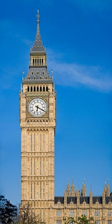 the_big_ben_in_london-the_uk-big_ben_v_londone-ang