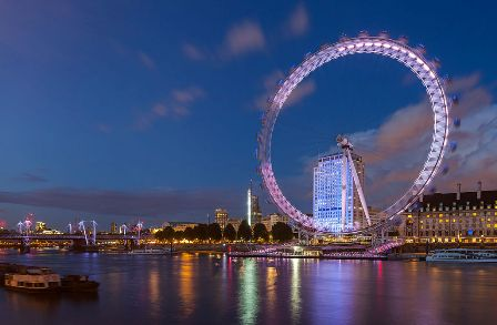 the_london_eye-the_big_wheel_in_england-koleso_obo